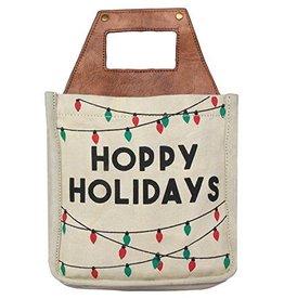 Mona B Holidays Beer Caddy