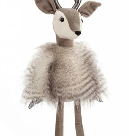 Jellycat Robyn Reindeer Large