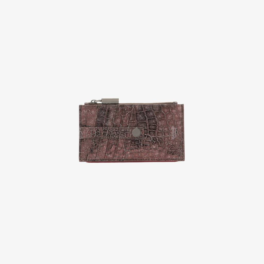 Hammitt Hammitt Wallet: 210 West Doppio Nilo
