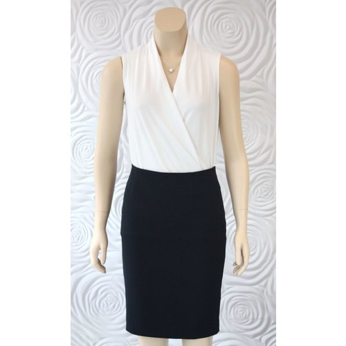 Nora Gardner Nora Gardner Pencil Skirt