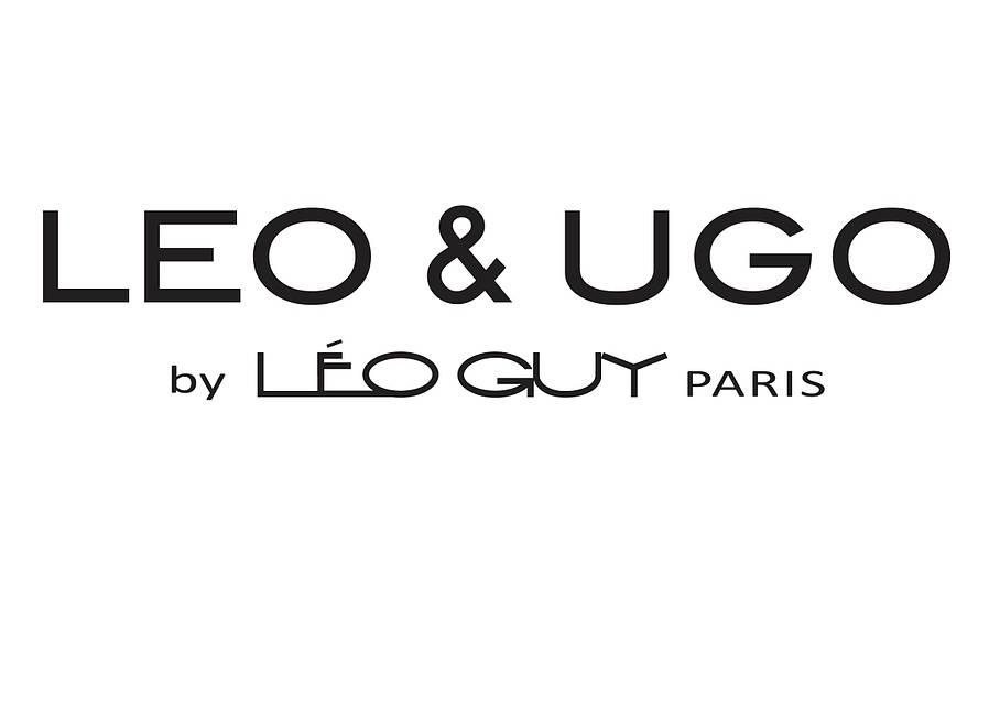 Leo Guy