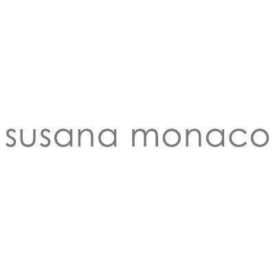 Susana Monaco