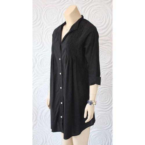 Madison Matthews Madison Tunic Dress