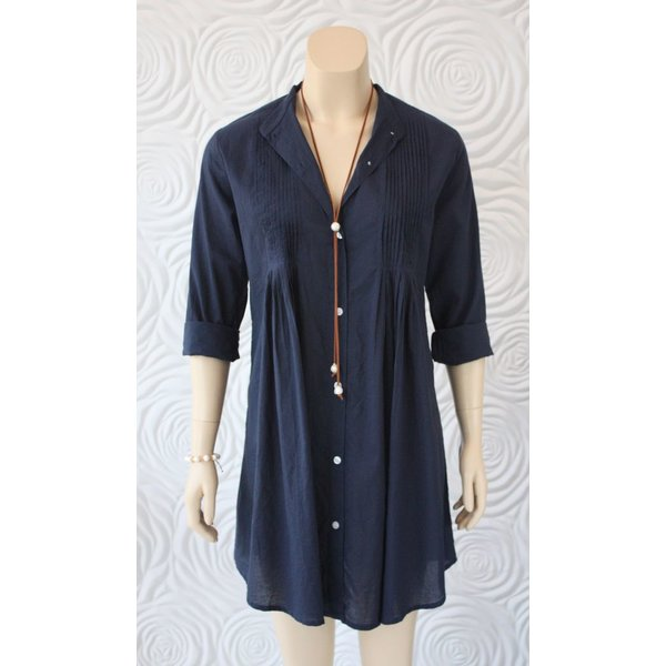 Madison Tunic Dress