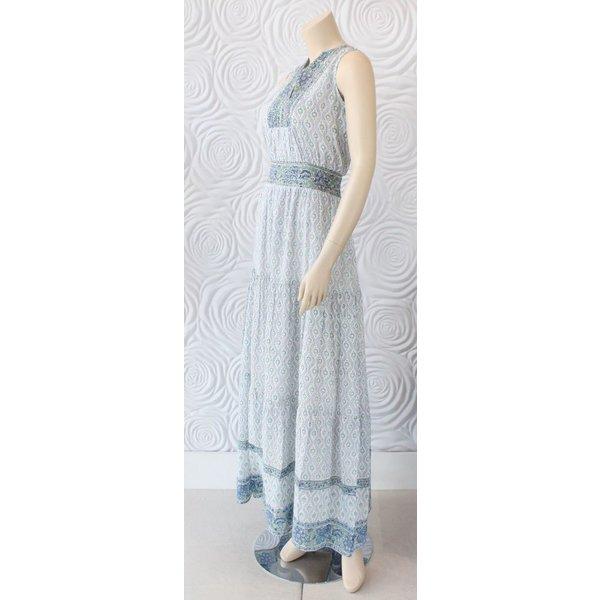 Alicia Bell Maxi Dress