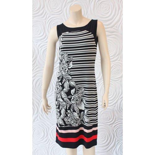 Gerry Weber Gerry Weber Printed Dress