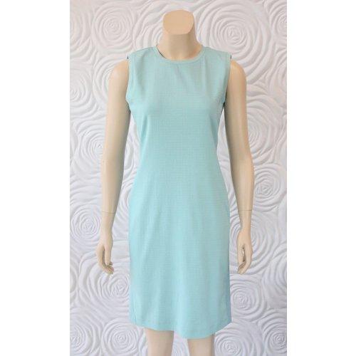 209 West 209 West Sleeveless Dress