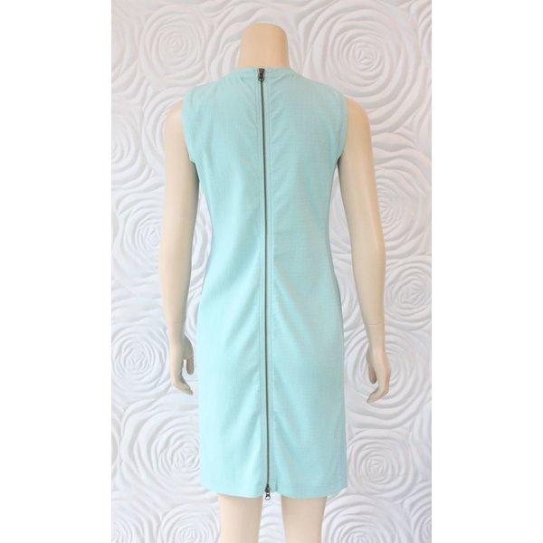 209 West Sleeveless Dress