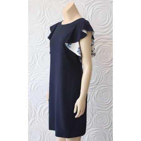 Camilyn Beth Camilyn Beth Sheath Dress