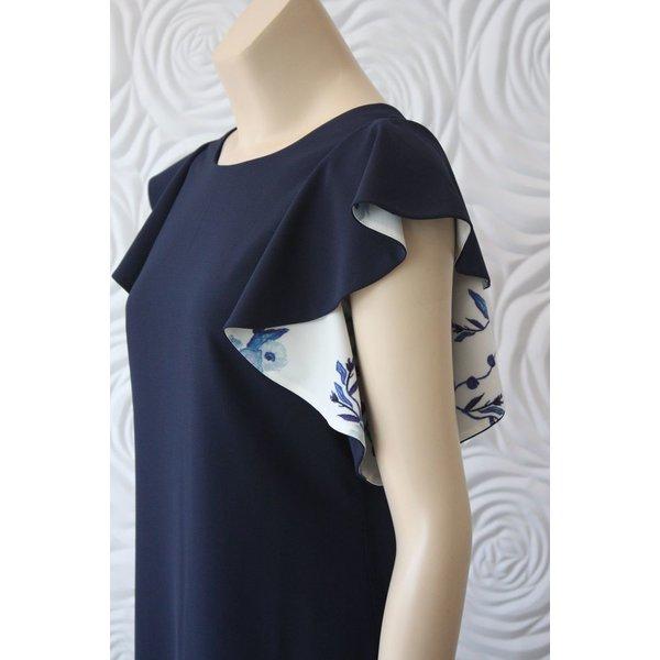 Camilyn Beth Sheath Dress