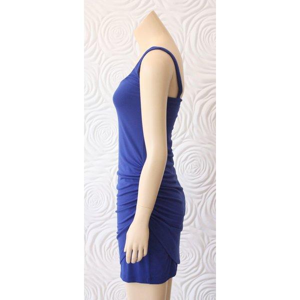 Susana Monaco Tank Dress