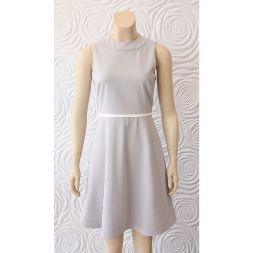 Camilyn Beth Camilyn Beth Maddy A-Line Dress