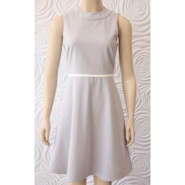 Camilyn Beth Maddy A-Line Dress