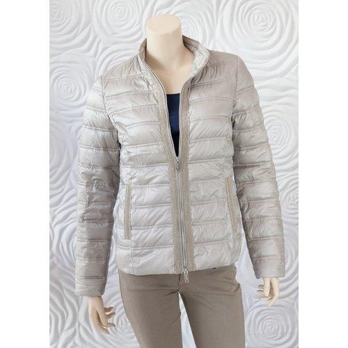 Rino & Pelle Rino & Pelle Lightweight Puffer Jacket