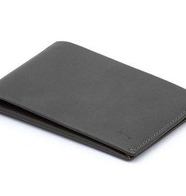 Bellroy Travel Wallet