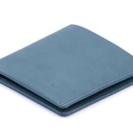 Bellroy New Note Sleeve Wallet