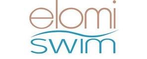 Elomi Swim