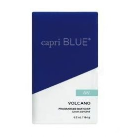 Bar Soap - Volcano 6.5oz