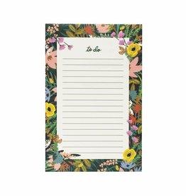 Notepad Havana Notepad