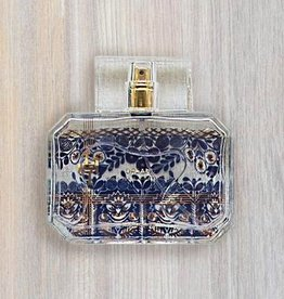 Eau De Parfum - Dream