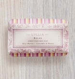 Relax Soap