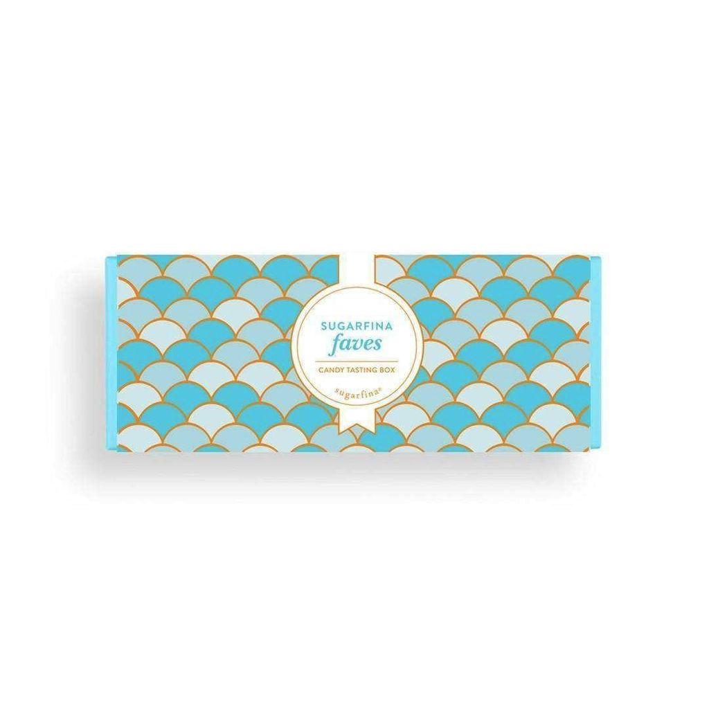 Sugarfina Faves 8pc Tasting Box