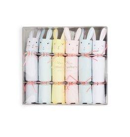 Easter Easter Mini Crackers