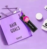 Micro Mini Kit - Hair Goals