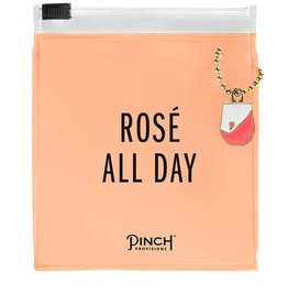 Micro Mini Kit - Rose All Day
