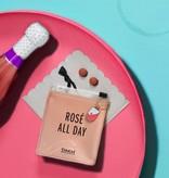 Micro Mini Kit - Rose All Day