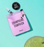 Micro Mini Kit - Champagne Campaign