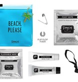 Micro Mini Kit - Beach Please