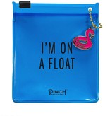 Micro Mini Kit - I'm on a Float