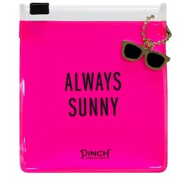 Micro Mini Kit - Always Sunny