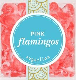 Pink Flamingos - Small