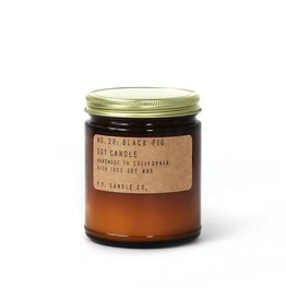 Black Fig 7.2oz