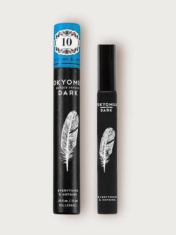 Everything & Nothing No. 10 Rollerball