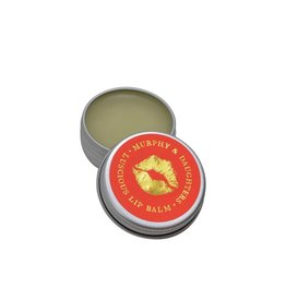 Luscious Lip Balm - Pink Grapefuit