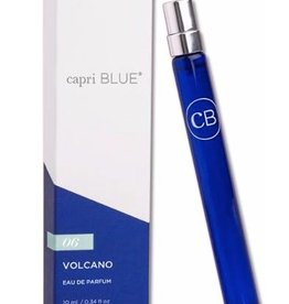 0.34oz Parfum Spray Pen - Volcano