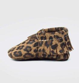 Leopard Moc - Size 2