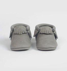 Subtle Gray Moc - Size 2