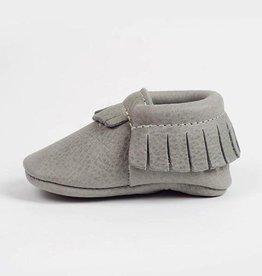Subtle Gray Moc - Size 3