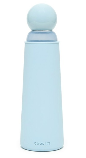 Cool It - Ice Blue Water Bottle