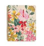 Notebook Rough Draft Mini Notebook - Paradiso