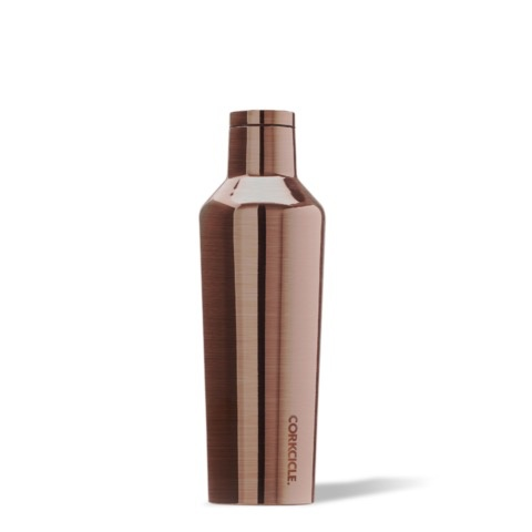 Canteen - 16 oz Copper