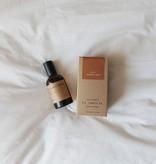 Teakwood & Tobacco - Eau De Parfum