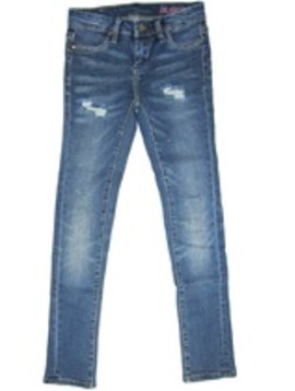Blank NYC Blank NYC - The Yankee  - Lightweight Skinny