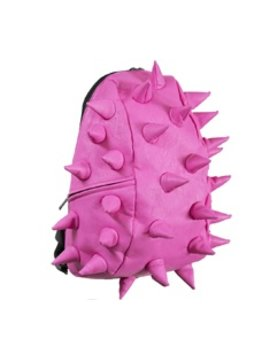 MadPax Spiketus Rex - Pink A Dot