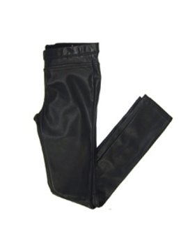 Blank NYC Blank NYC - Vegan Leather Legging Pant