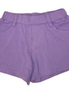 Haven Girl Milly Short 2Y